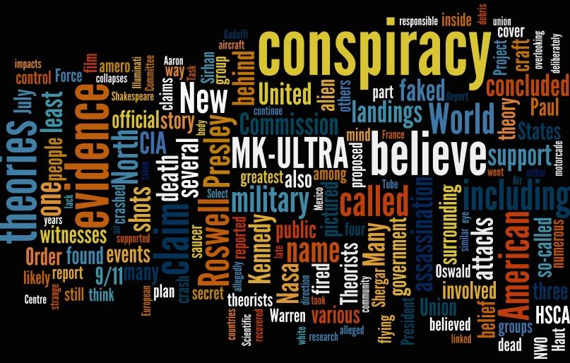 ¿Se está creando un nuevo orden mundial...? - Página 6 Ivezaj-conspiracy-inside-words