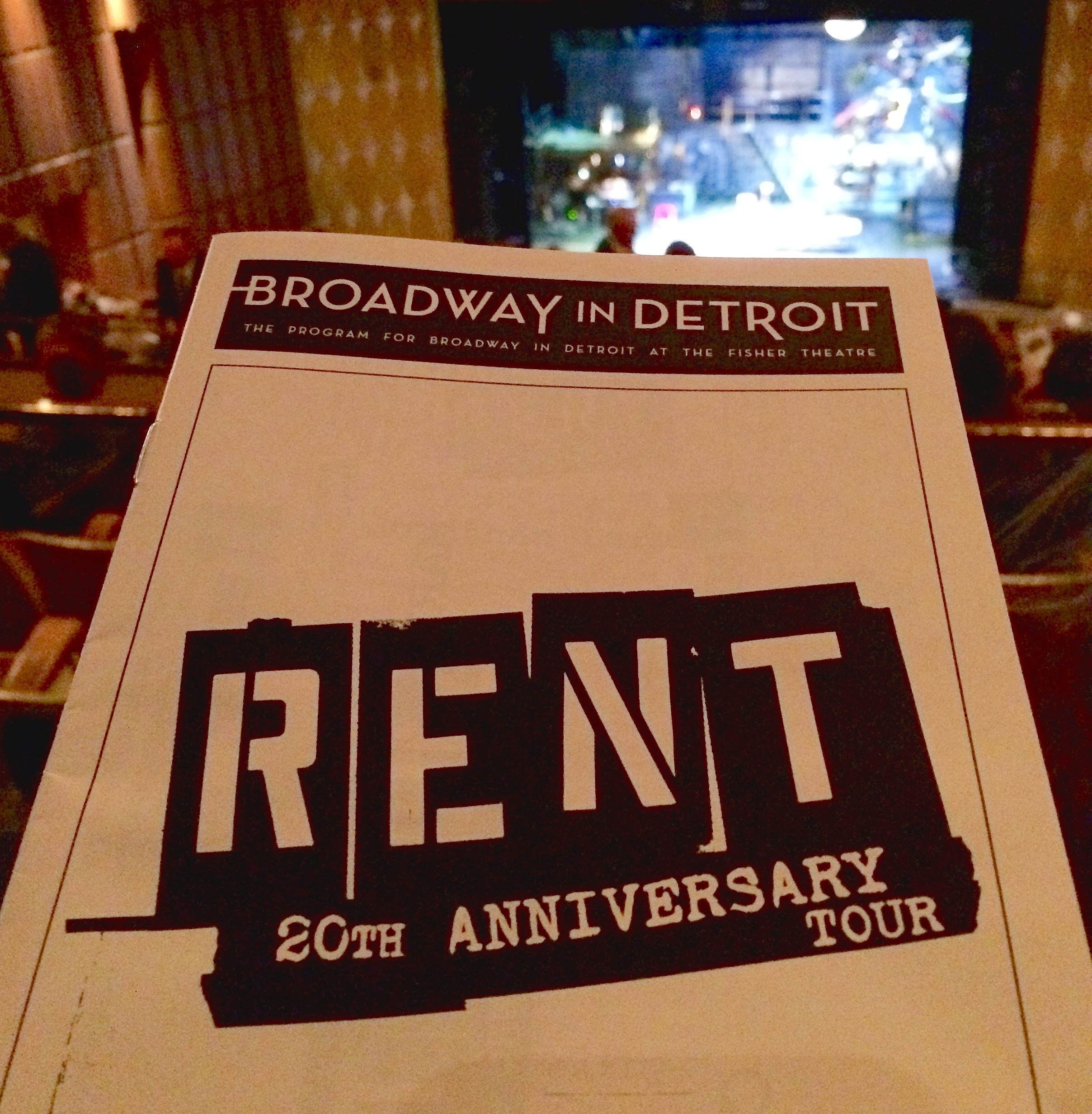 Back House Rentals: W. Bloomfield Native Back Home In 'Rent'
